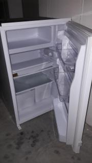 Einbaukühlschrank zu verkaufen