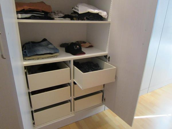 Einbauschrank Kleiderschrank einbauschrank kleiderschrank schlafzimmerschrank büroschrank