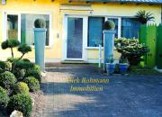 Einfamilienhaus Detmold, 109