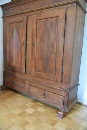 Antike Moebel in Rosenheim - Sammlungen & Seltenes - günstig kaufen ...