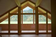 Einzigartige wunderschöne 3 Zimmer Dachwohnung