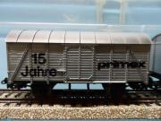 Eisenbahn - Märklin - 15 Jahre Primex - H0 -