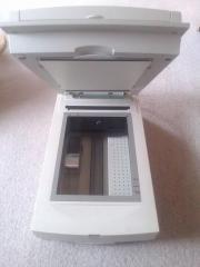 Epson GT-9500