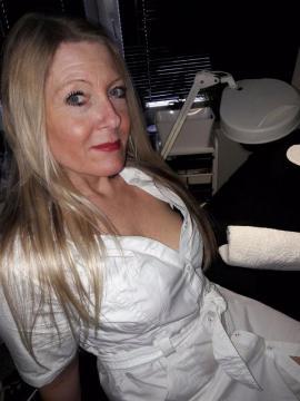erotische massagen in duisburg sextreffen münchen