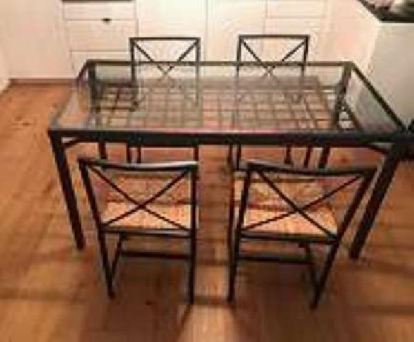 esstisch verkaufe ankauf und verkauf anzeigen billiger preis. Black Bedroom Furniture Sets. Home Design Ideas