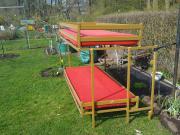 Etagenbett Klappbar Metall : Tisch in altdorf haushalt & möbel gebraucht und neu kaufen