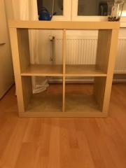 Expedit Regal 2x2