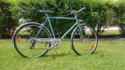 Fahrrad 28