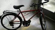 fahrrad......