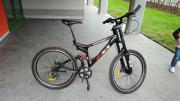 Fahrrad