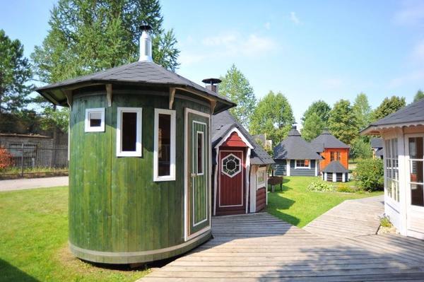 fasssauna vertikal saunafass mit saunaofen gartensauna in sinsheim sonstiges f r den garten. Black Bedroom Furniture Sets. Home Design Ideas