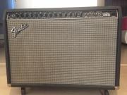 Fender Lautsprecher
