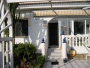 Ferienhaus (DHH) in