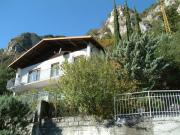 Ferienhaus Gardasee/Limone/