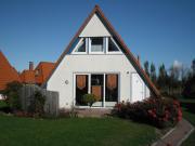 Ferienhaus Nordsee 6.