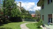 Ferienwohnung Gardasee Malcesine Italien Appartement