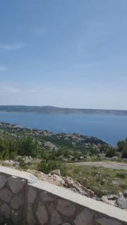 Ferienwohnung Kroatien am