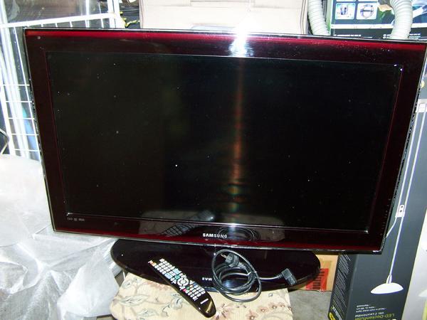 Gebrauchte fernseher neu und gebraucht kaufen bei for Gebrauchte anbauwand