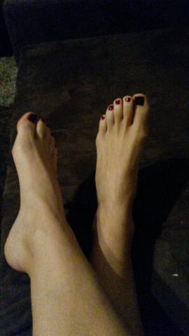 liebeskugeln mann heidelberg sex