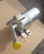 Filter-Trockner Trockner