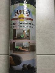 Finnlo Yogamatte Alaya