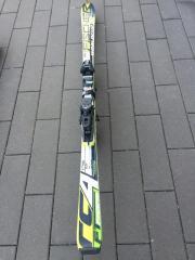 Fischer Ski Worldcup