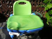 Fisher Price Kindersitz
