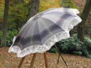 Flanier Schirm Jugendstil