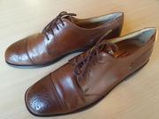 GALLUS Herren Schuhe