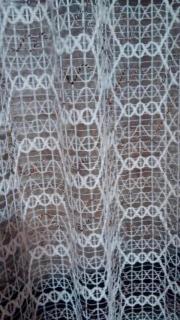 vorh nge gardinen raffstore in mannheim gardinen jalousien kaufen und verkaufen ber. Black Bedroom Furniture Sets. Home Design Ideas