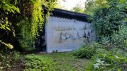 Garten in Karlsruhe