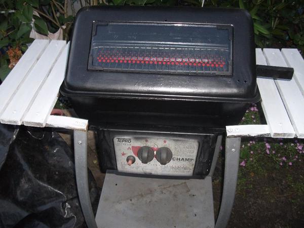 Test Gasgrill Für Balkon : Gasgrill für balkon grillen auf balkon und im garten mit elektro