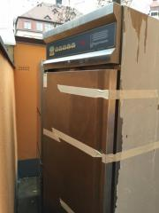 Gastronomie Kühlschrank und