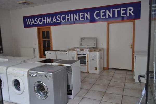 Charmant Gebrauchte Kühlschränke Berlin Bilder - Hauptinnenideen ...