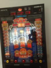 Mgm grand casino markkinointing