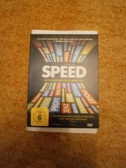 Geschenk DVD Speed