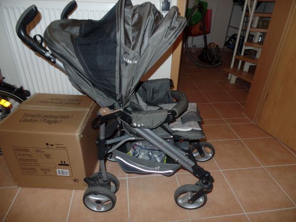 gesslein kinderwagen kleinanzeigen kinderwagen tragen. Black Bedroom Furniture Sets. Home Design Ideas