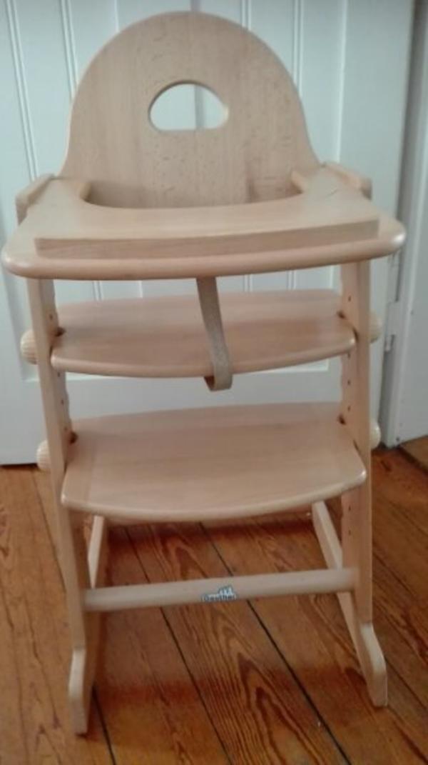 geuther hochstuhl neu und gebraucht kaufen bei. Black Bedroom Furniture Sets. Home Design Ideas