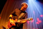 Gitarrenunterricht in Mannheim
