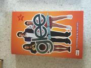 Glee - das offizielle Buch zur