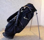 Golf Tragebag Nixe X Treme