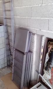 Gr . Metall system