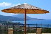 Griechenland: Gewerbeimmobilien Peloponnes