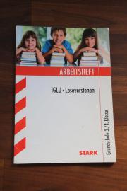 Grundschule Deutsch 3./