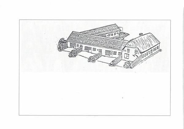 Grundstück in Dänemark » Ferienhäuser, - wohnungen