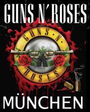 GUNS N`ROSES -