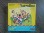 Haba Ratzolino