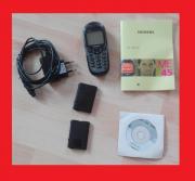 Handy Siemens ME45