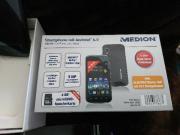 Handy von Medion