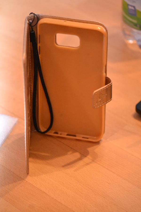 Handyhülle Samsung Galaxy » Zubehör Handys